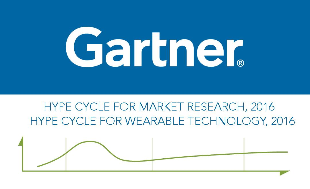 gartner research report Gartner is the world's leading research and advisory company we equip business leaders with indispensable insights, advice and tools to achieve their mission-critical priorities today and build the successful organizations of tomorrow.
